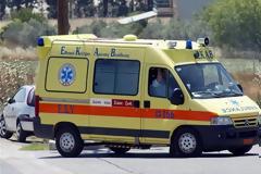 Νάξος: Κοριτσάκι 4 ετών πνίγηκε σε πισίνα ξενοδοχείου