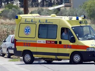 Φωτογραφία για Νάξος: Κοριτσάκι 4 ετών πνίγηκε σε πισίνα ξενοδοχείου