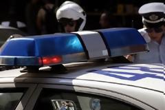 Σύλληψη 70χρονου σε χωριό του Αγρινίου για βιασμό 56χρονης!