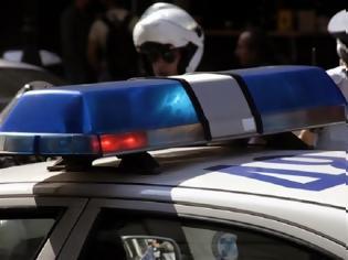 Φωτογραφία για Σύλληψη 70χρονου σε χωριό του Αγρινίου για βιασμό 56χρονης!