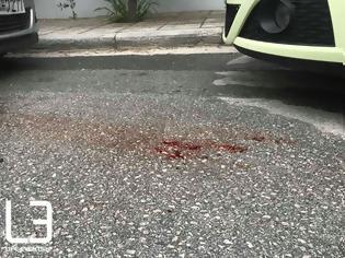 Φωτογραφία για Πυροβολισμοί κατά τη διάρκεια αστυνομικής επιχείρησης στη Θεσσαλονίκη (βίντεο)