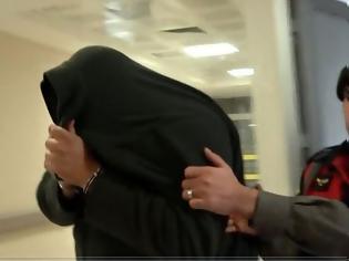 Φωτογραφία για Συνελήφθη στον Εβρο Τούρκος εισαγγελέας που επιχείρησε να περάσει στην Ελλάδα