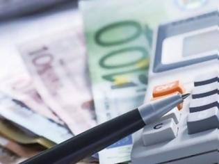 Φωτογραφία για Νόμος Κατσέλη και από τις τράπεζες – «Κούρεμα» δανείων και χαμηλές δόσεις για τα «κόκκινα» δάνεια