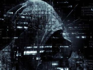 Φωτογραφία για ΗΠΑ και Βρετανία προειδοποιούν: Χάκερ έχουν μολύνει υπολογιστές σε όλο τον κόσμο