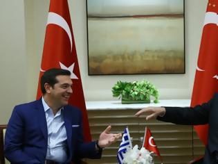Φωτογραφία για Τι κρύβει για τις σχέσεις Ελλάδας-Τουρκίας η απόφαση Ερντογάν για πρόωρες εκλογές τον Ιούνιο