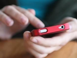 Φωτογραφία για ΑΠΙΣΤΕΥΤΟ! Ο αριθμός του κινητού σου δείχνει την ηλικία σου – Δεν το πιστεύεις; Κάνε το τεστ και θα δείς...
