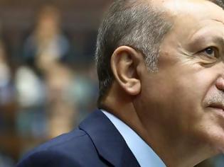 Φωτογραφία για «Δεν επιθυμούμε να ανέβει το θερμόμετρο στο Αιγαίο» λέει τώρα ο Ερντογάν