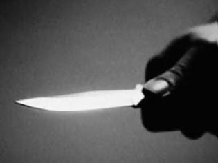 Φωτογραφία για 22χρονος μαχαίρωσε άνθρωπο για να κλέψει μια μπαταρία οχήματος