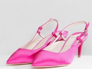 b8e4a5f6f2e Τα mules θα γίνουν τα αγαπημένα σου παπούτσια   NewsNowgr.com