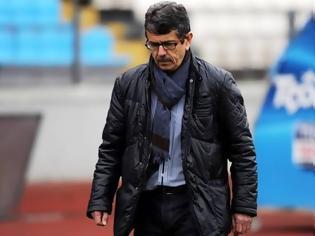 Φωτογραφία για Περιζήτητος ο Πετράκης από ομάδες της Super League