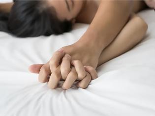 Φωτογραφία για Πώς να γίνετε εξπέρ στο σεξ