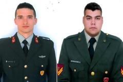 Δρακόντεια μέτρα ασφαλείας στη συνάντηση Βούτση με τους Έλληνες στρατιωτικούς – Οι απαγορεύσεις και η «μυστική» διαδρομή