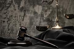 ΠΟΑΣΥ: Ομόφωνα στηρίζουμε το θεσμό της Δικαιοσύνης