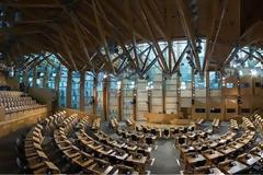 Βρετανία: Το κοινοβούλιο της Σκωτίας απέρριψε το νομοσχέδιο για το Brexit