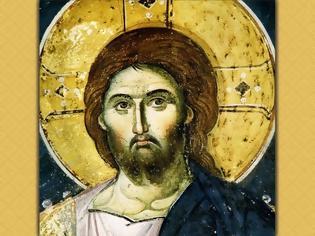 Φωτογραφία για «Τους λάγνους μπορούν να τους ιατρεύσουν οι άνθρωποι, τους πονηρούς οι Άγγελοι, και τους υπερηφάνους μόνο ο Θεός»