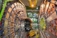 Τι απαντά ο εκπρόσωπος της Ελλάδας στο CERN για τη Μονάδα Ακτινοβολίας Καρκινικών Όγκων