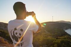 WWF: 15 νησιά του Αιγαίου στα χνάρια της Τήλου