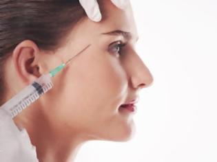 Φωτογραφία για Botox: Όσα ξέρετε και όσα όχι