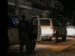 Φωτογραφία για ΣΕΦΕΑΑ: ΟΠΚΕ - Η Φιλιππινέζα της Αστυνομίας