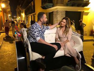 Φωτογραφία για Το Celebrity Travel, αφήνει τη ρομαντική Βενετία