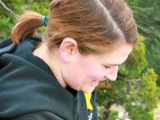 Φωτογραφία για Η γυναίκα που έχει 5 χρόνια να λούσει τα μαλλιά της! [photos]