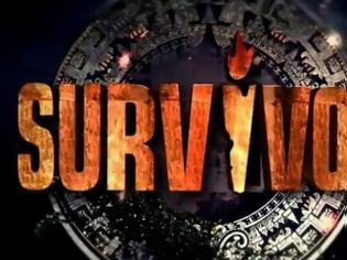 Φωτογραφία για Survivor 2: Αυτός είναι ο παίκτης που αποχώρησε
