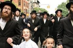 Γιατί οι Εβραίοι δεν πίστεψαν τον Χριστό και περιμένουν ακόμα το «Μεσσία»
