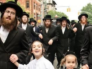 Φωτογραφία για Γιατί οι Εβραίοι δεν πίστεψαν τον Χριστό και περιμένουν ακόμα το «Μεσσία»