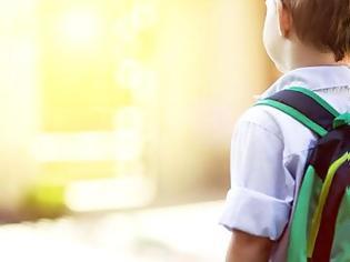 Φωτογραφία για Πότε ξεκινούν οι εγγραφές για τα «πρωτάκια» στους Παιδικούς Σταθμούς του Δήμου Ξηρομέρου