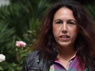 Φωτογραφία για Τρίκαλα: Η ζήλια όπλισε το χέρι του συζυγοκτόνου - Την έσφαξε με 60 μαχαιριές