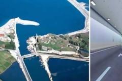 Κυριάκος Μητσοτάκης: Για εμάς η υποθαλάσσια ζεύξη της Λευκάδας είναι απόλυτη προτεραιότητα