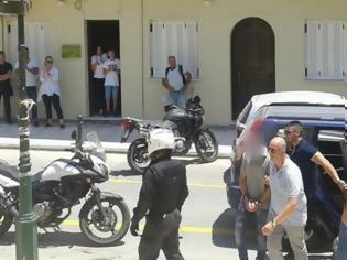 Φωτογραφία για Ζάκυνθος: Γνώριζαν για τα περιστατικά κακοποίησης