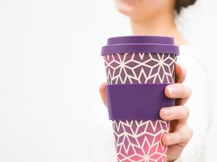 Φωτογραφία για Greenpeace: Οι Έλληνες καταναλώνουν μόνον για τον καφέ τους... 300 εκατ. πλαστικά ποτήρια τον χρόνο!