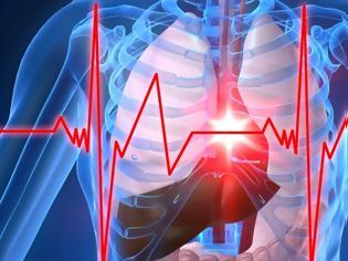 Φωτογραφία για Καρδιακή νόσος: Προσοχή στα 6 πιο «αθώα» συμπτώματα