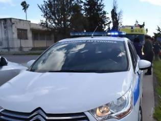 Φωτογραφία για Ζάκυνθος: Προφυλακιστέος ο 26χρονος πατροκτόνος – Συγκλόνισε η απολογία του
