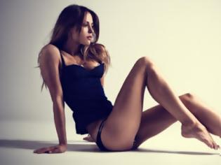 Φωτογραφία για Beauty tips για να δείχνουν υπέροχα τα πόδια σας