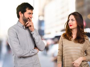 Φωτογραφία για Λειτουργούν ποτέ οι ελεύθερες σχέσεις;