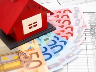 Φωτογραφία για Νέες ρυθμίσεις για 360.000 στεγαστικά δάνεια -Κριτήρια & προϋποθέσεις