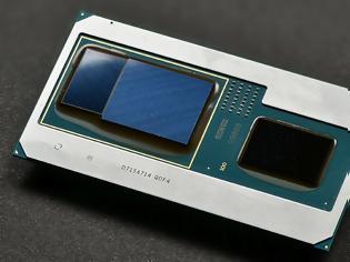 Φωτογραφία για Arctic Sound: Η GPU της Intel ίστην CES 2019