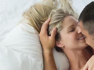 Φωτογραφία για Μπορεί να κολλήσει κανείς ΣΜΝ με το στοματικό σεξ;