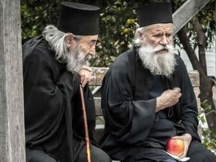 Φωτογραφία για Λόγοι γερόντων περί πνευματικής καρποφορίας