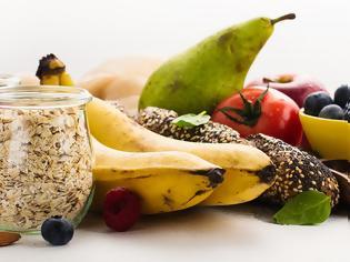 Φωτογραφία για Οι τροφές που τονώνουν τη λειτουργία του εγκεφάλου
