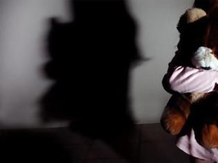Φωτογραφία για Οι Αστυνομικοί της Γειτονιάς του Κιλκίς δίνουν συμβουλές για την ενδοοικογενειακή βία
