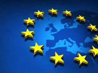 Φωτογραφία για Ισχυρότερος ο ρόλος της Υγείας στον Ευρωπαϊκό Προϋπολογισμό