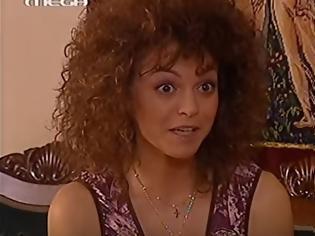 Φωτογραφία για Η Κατερίνα Θεοχάρη σόκαρε τη Σάσα Σταμάτη με τις αποκαλύψεις της! «Μετά από την επιτυχία του Παρά Πέντε…»