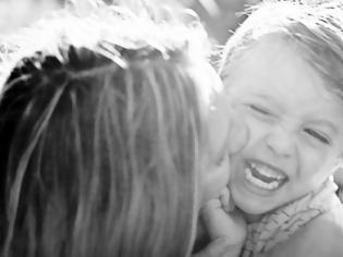 Φωτογραφία για 10 χρονών: η τελευταία καλύτερη φάση της παιδικής ηλικίας