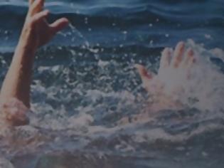 Φωτογραφία για Ιεράπετρα: Άφησε την τελευταία της πνοή στη θάλασσα
