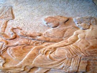 Φωτογραφία για Το φαρμακείο των αρχαίων Ελλήνων ήταν η φύση
