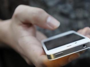 Φωτογραφία για Νέα εποχή στα συμβόλαια τηλεφωνίας - Ακύρωση της σύμβασης χωρίς πρόστιμα και εξηγήσεις - Ποιες είναι οι παγίδες