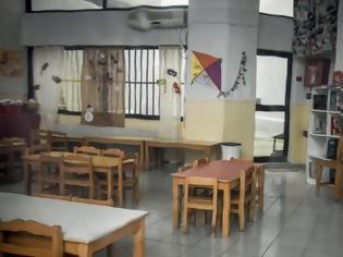 Φωτογραφία για ΟΑΕΔ: Αναρτήθηκαν οι πίνακες επιλογής βρεφών και νηπίων για τους βρεφονηπιακούς σταθμούς